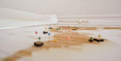 delfi-de-la-rua-roadmap-unsplash